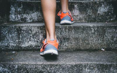 NLBeter pleit voor Nationaal Coördinator Gezondheid & Sport